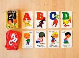 ABCCards.com