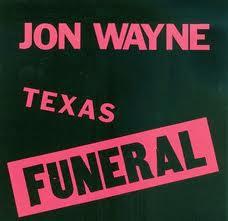 JonWayne.com – SOLD