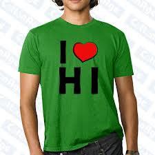 LoveHi.com