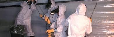 AsbestosRemoval.me
