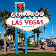 LasVegasSigns.com – SOLD