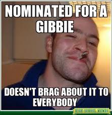 Gibbie.com