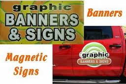 GraphicBanners.com – SOLD