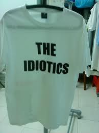 Idiotics.com