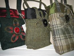 TweedHandBags.com
