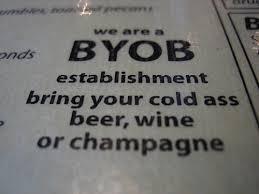 BYOB.info