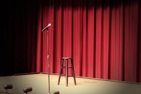 ComedyVideoZone.com