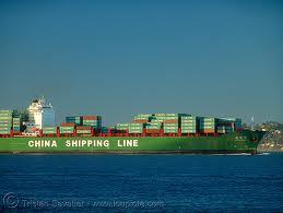 ShipToChina.com