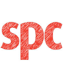 SPC.tv