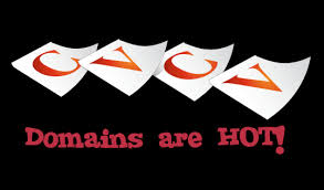 CVCV.domains