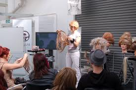 Hairdressing.academy