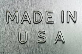 ManufacturingIsBack.com
