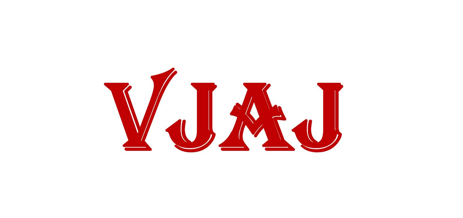 VJAJ.com