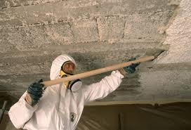 AsbestosWorkers.com