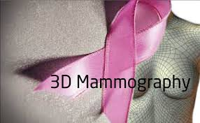 3DMammography.xyz