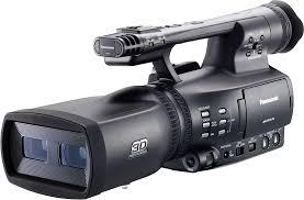 3DCamera.xyz