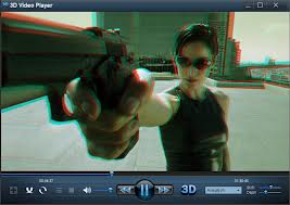 3DVideo.xyz