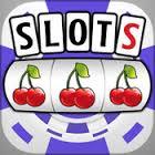 SlotsZone.com